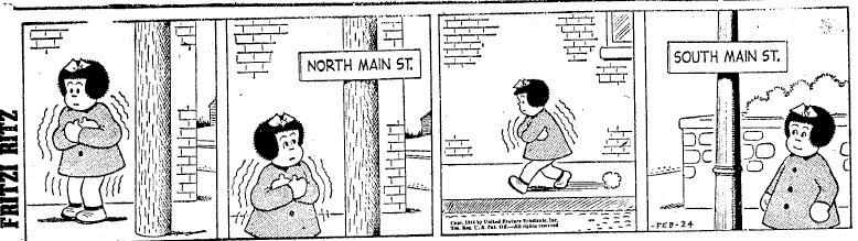 Ernie BUSHMILLER - Page 18 Nancy_10