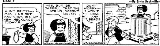 Ernie BUSHMILLER - Page 18 Nancy_12
