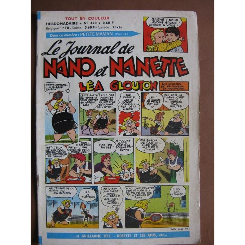 Bandes dessinées britanniques - Page 5 Nano-e16