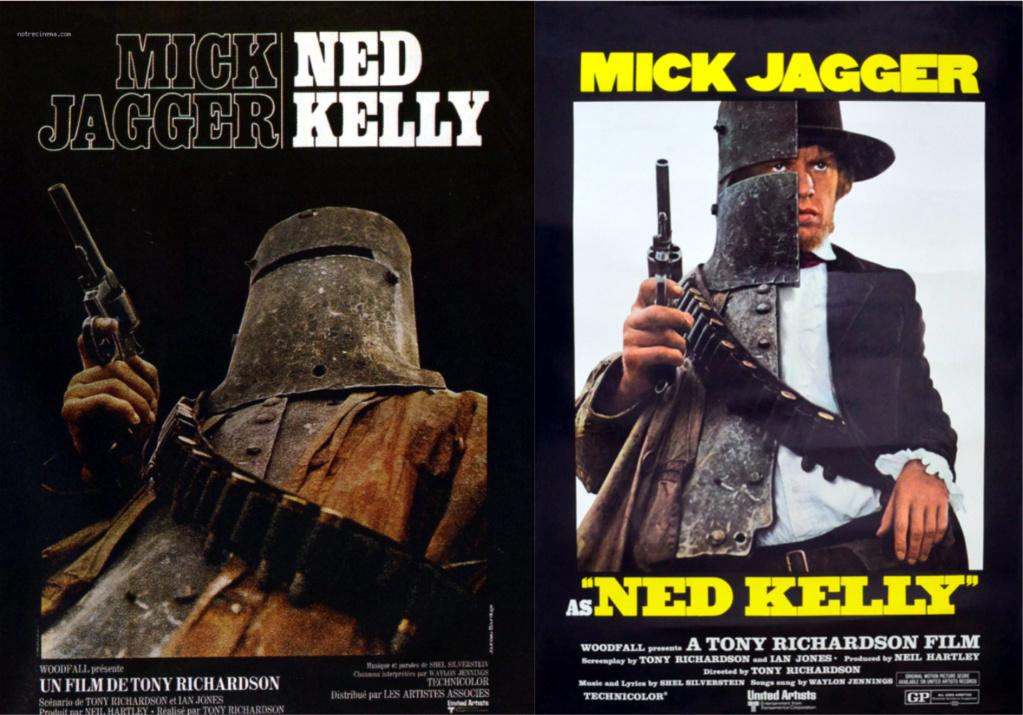 Ned KELLY Ned-ke10