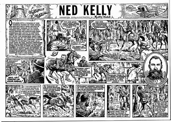 Ned KELLY Ned_ke11