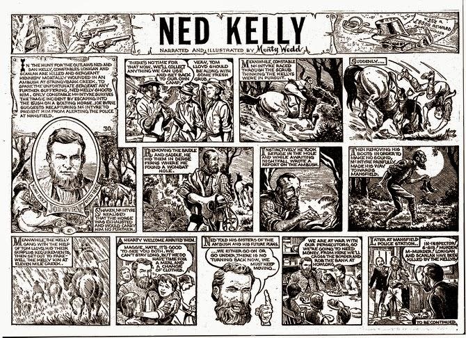 Ned KELLY Ned_ke13