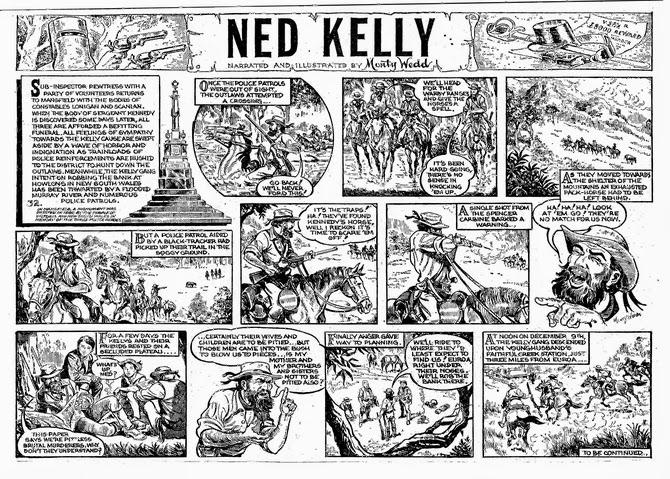 Ned KELLY Ned_ke14