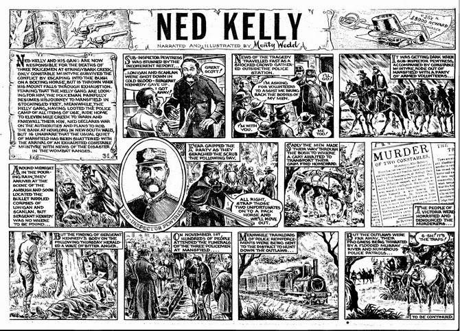 Ned KELLY Ned_ke15
