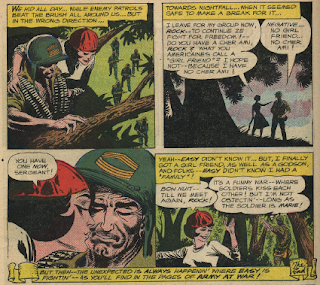 Joe KUBERT - Page 5 Oaaw1111