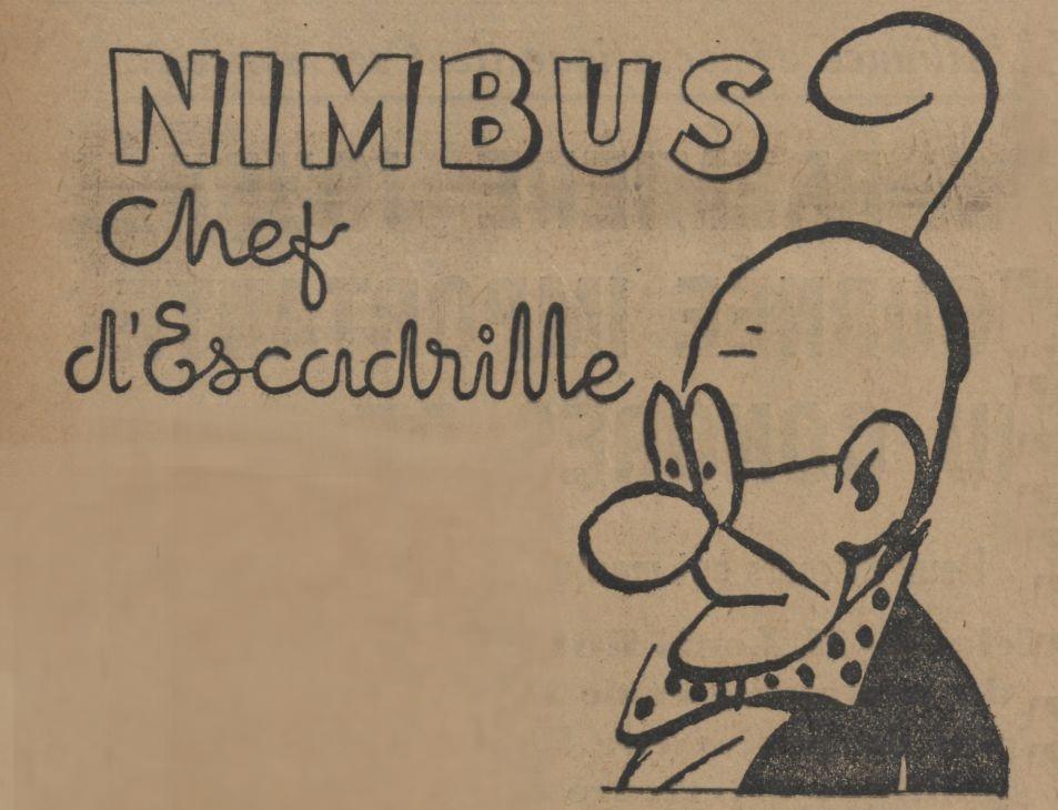 Le Professeur NIMBUS Ob_b0b10