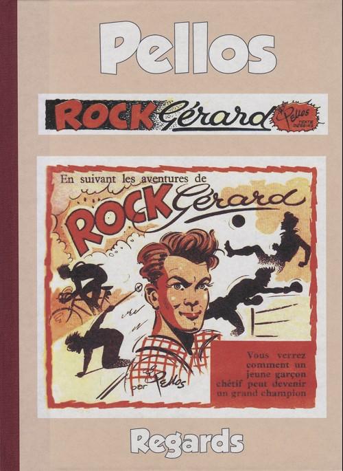Les cases sportives de René PELLOS et autres séries toutes aussi remarquables - Page 4 Or413