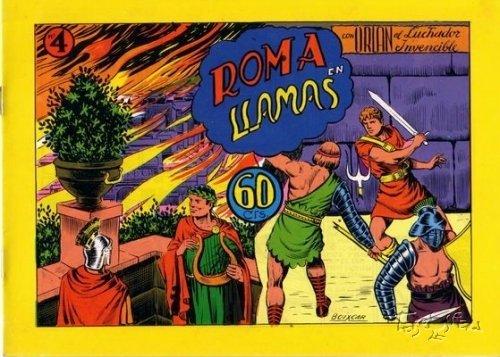 """La Rome antique en BD"" - Page 2 Orlan_10"