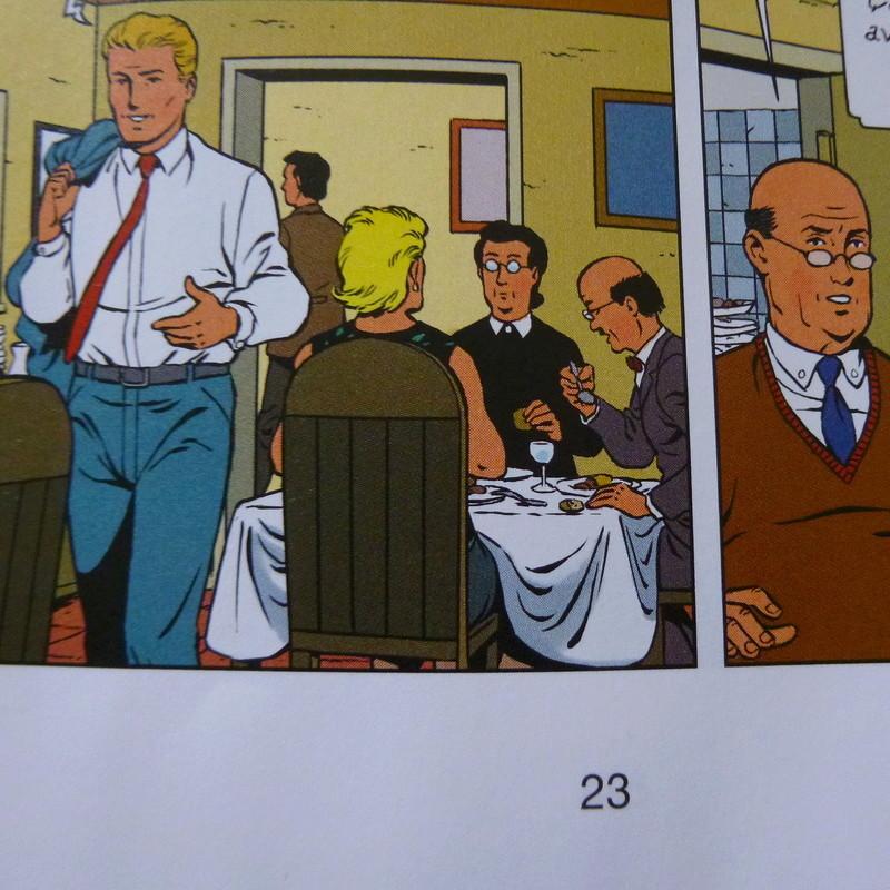 Le principe d'Heisenberg, par François Corteggiani et Christophe Alvès - Page 6 P1140110