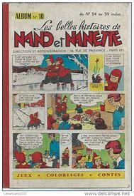 The TOODLES/NANO et NANETTE P1850211
