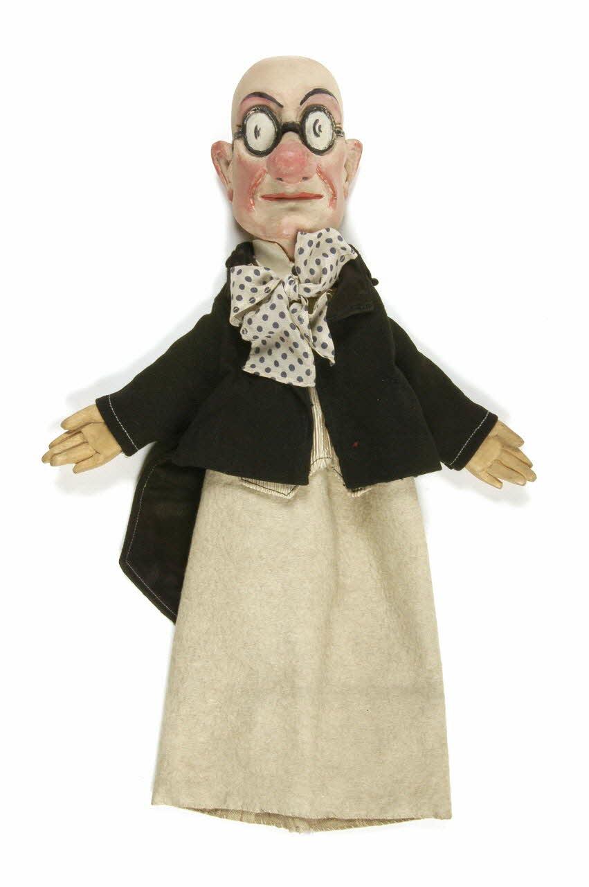 Le Professeur NIMBUS Pam-ob10