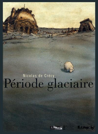 Nicolas de Crécy Period10