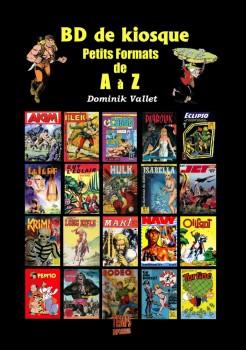 petits formats Pf_az10