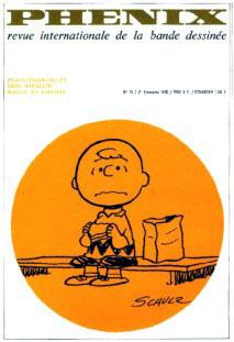"""La saga """"Peanuts"""" - Page 6 Ph1310"""