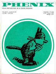 9ème Art, musée de la bande dessinée par Morris et Vankeer - Page 17 Ph4310