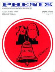 """La saga """"Peanuts"""" - Page 6 Ph4510"""