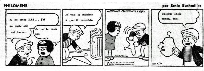 Ernie BUSHMILLER - Page 18 Philim10