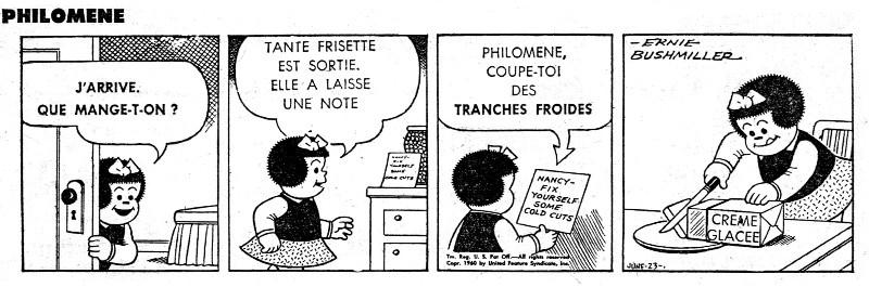 Ernie BUSHMILLER - Page 18 Philom17