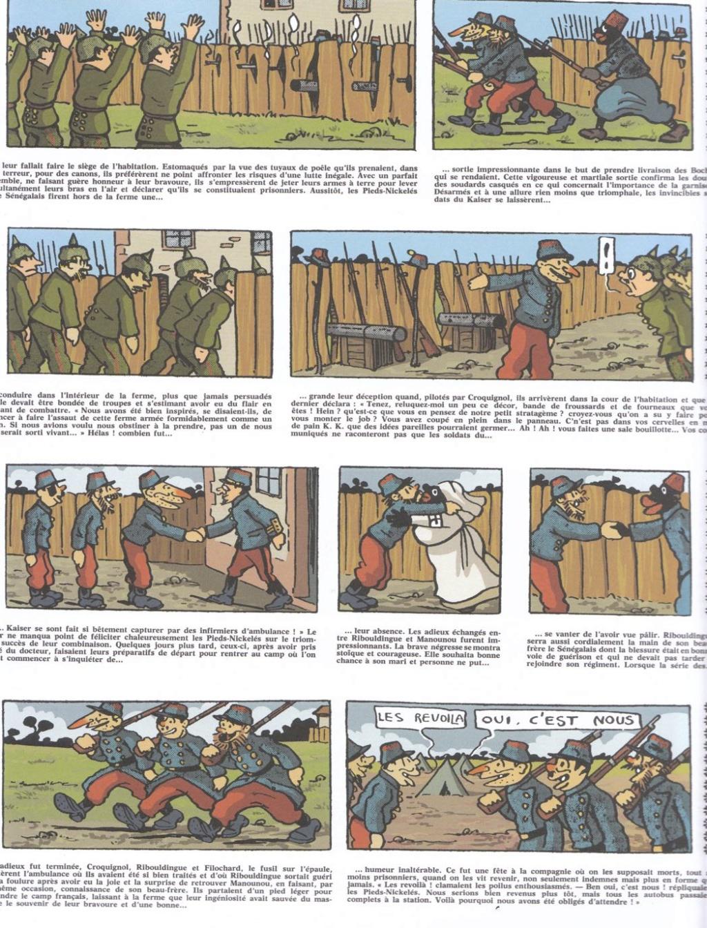 La guerre de 14-18 - Page 5 Pieds-10