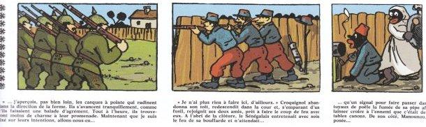 La guerre de 14-18 - Page 5 Pieds510