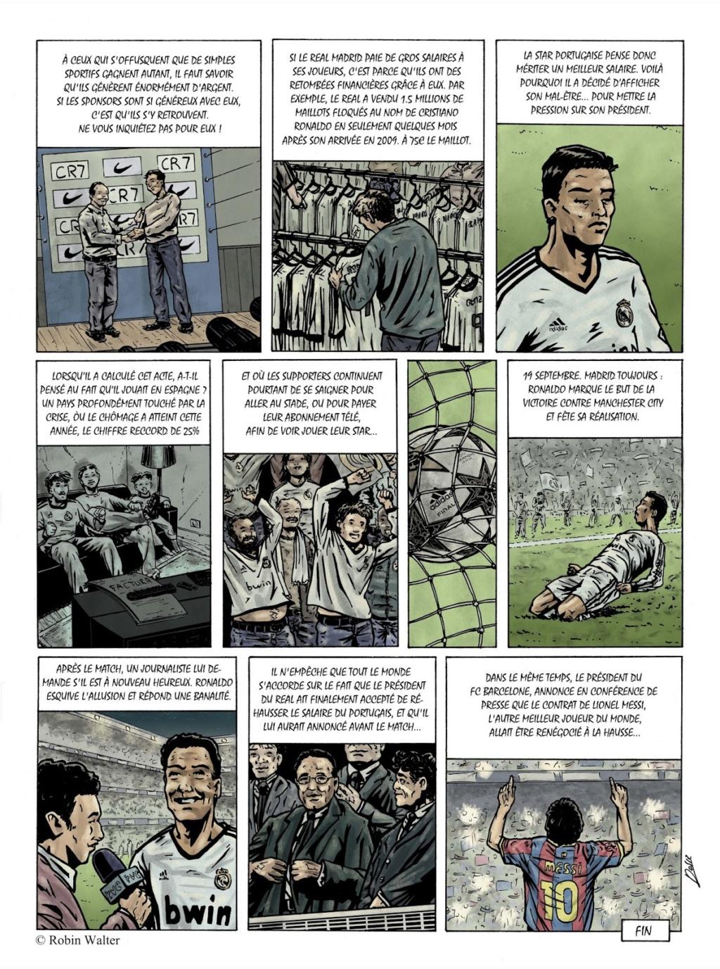 A propos de foot - Page 12 Pl2_v211