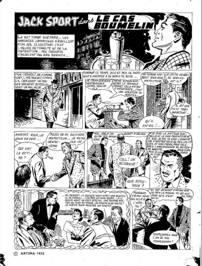 Le genre policier - Page 8 Planc104