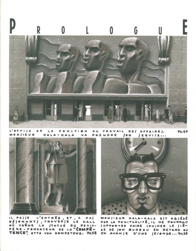 Le come-back de l'image mystère (1ère partie) - Page 2 Planc105