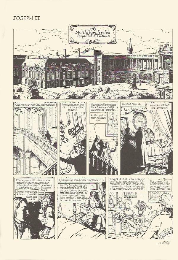 Delaby - Page 5 Planc130