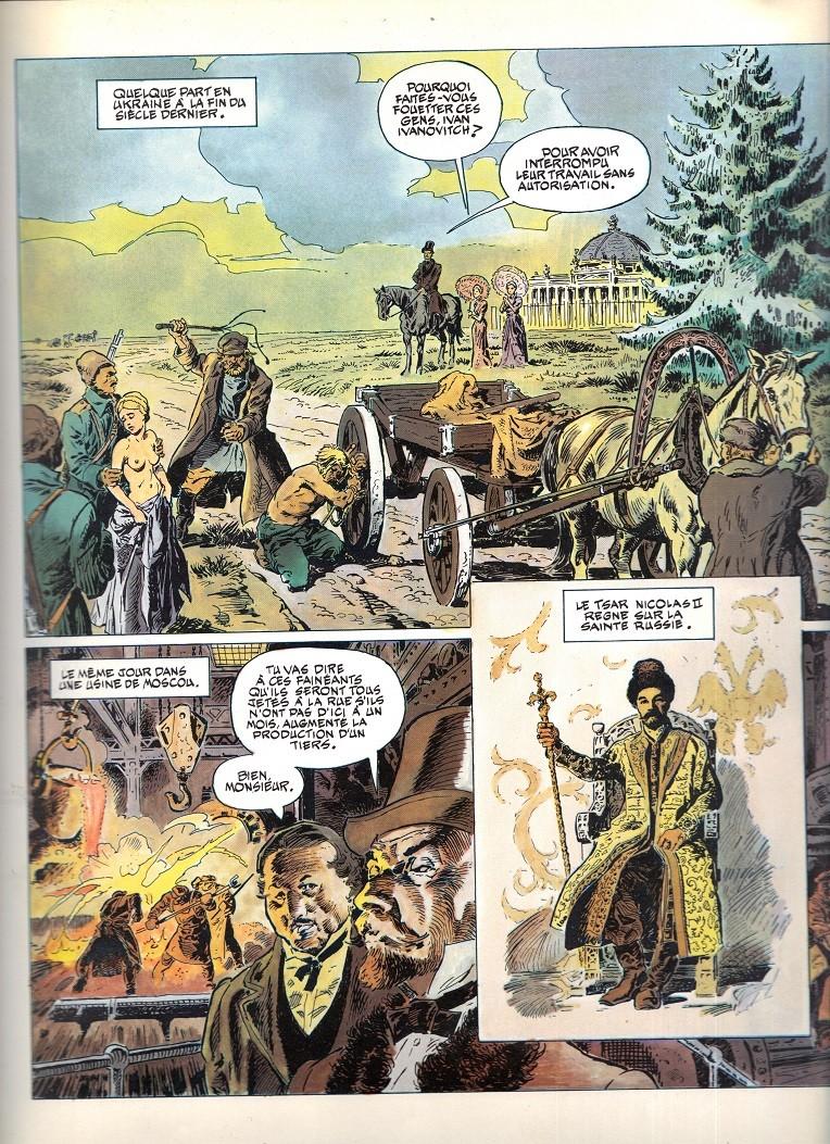 L'étonnant Antonio Parras - Page 3 Planc141