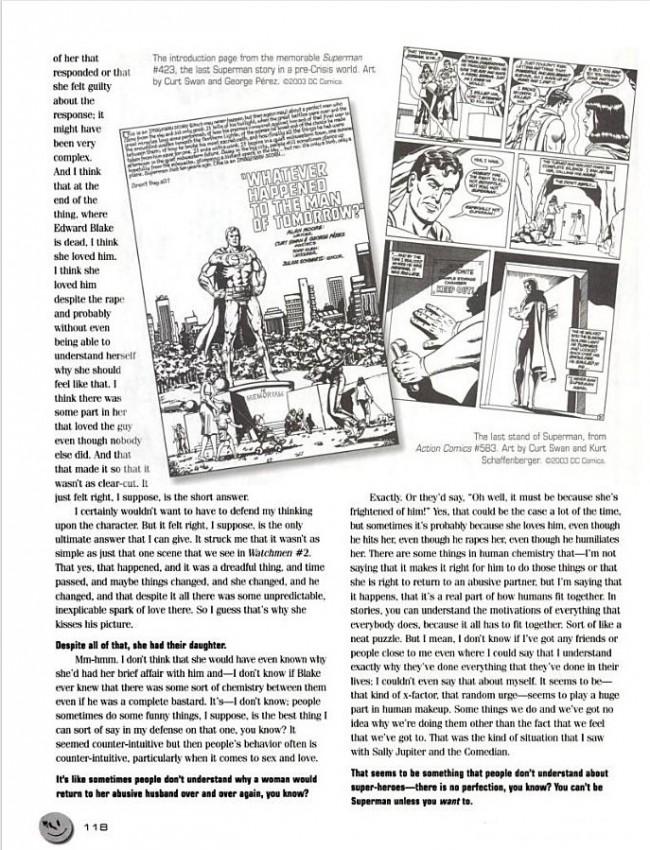 Alan Moore le Grand Planc162