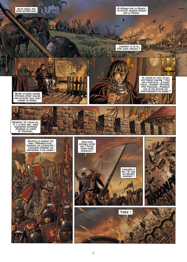Alienor, la reine de sang Planc163