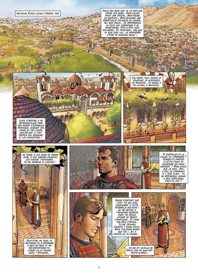 Alienor, la reine de sang Planc164
