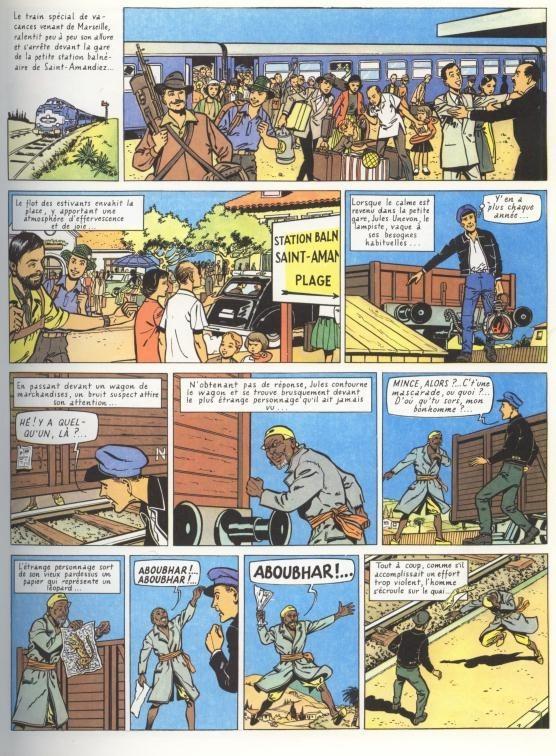 Les autres séries de François Craenhals - Page 4 Planc232
