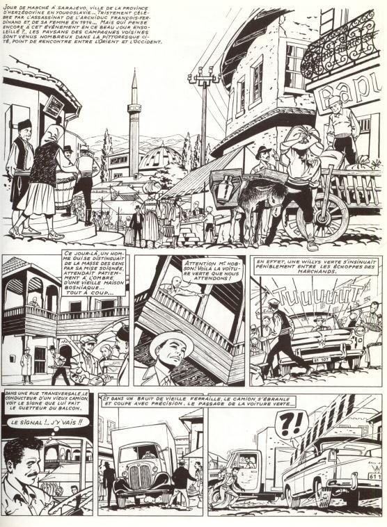 Les autres séries de François Craenhals - Page 4 Planc236