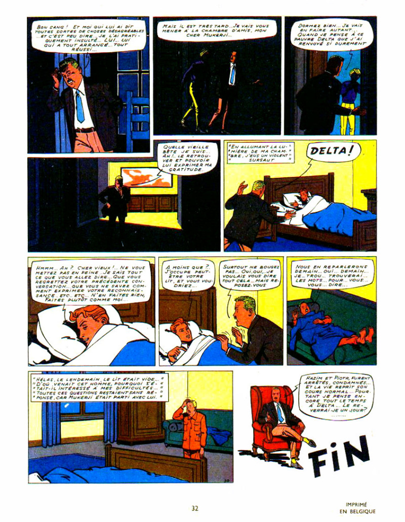 Les autres séries de François Craenhals - Page 4 Planc239