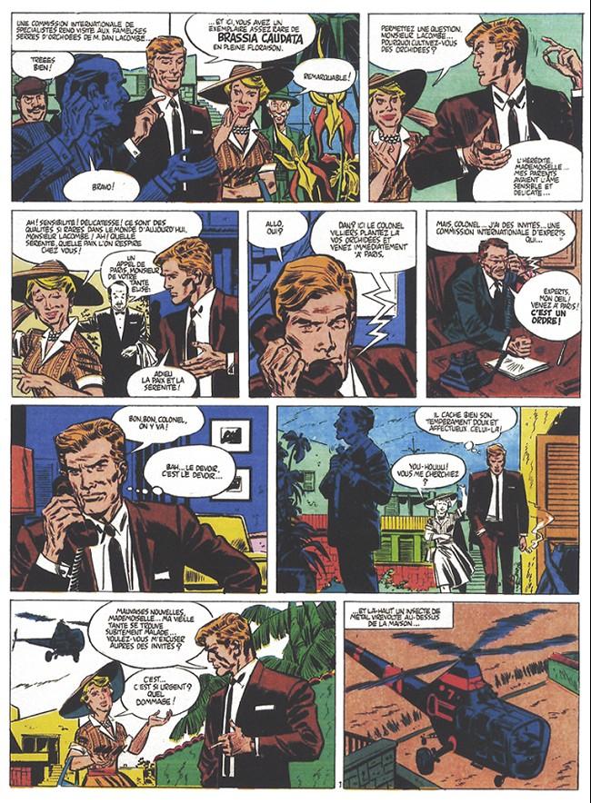 Le come-back de l'image mystère (1ère partie) - Page 40 Planc275