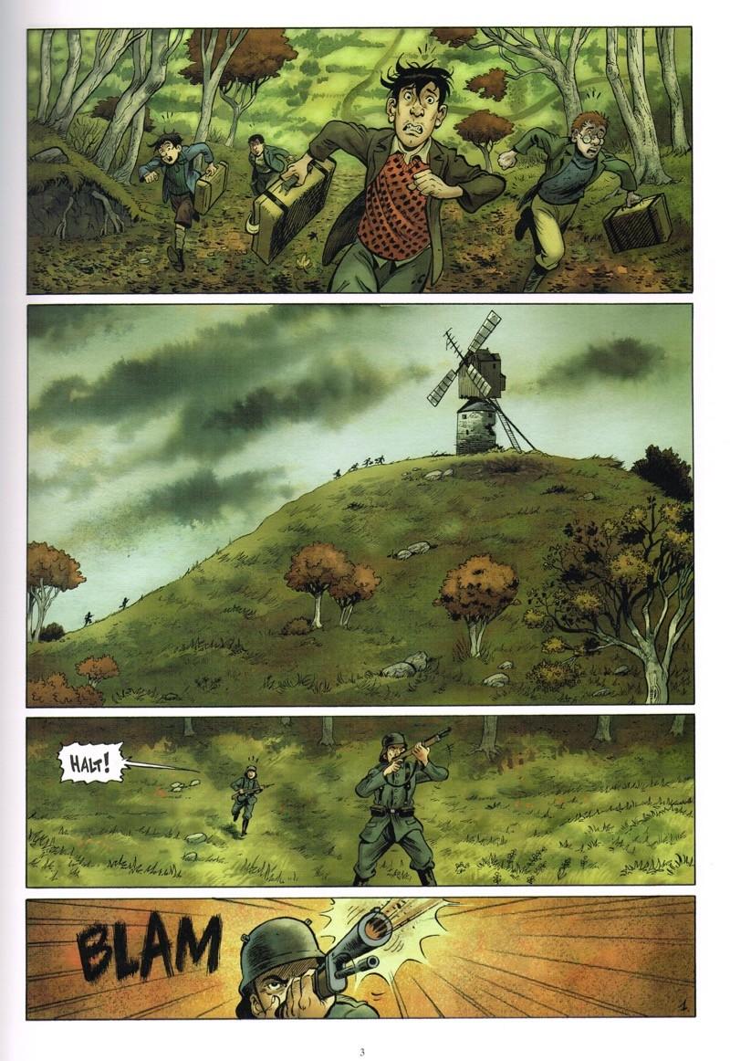 La guerre de 14-18 - Page 5 Planc333