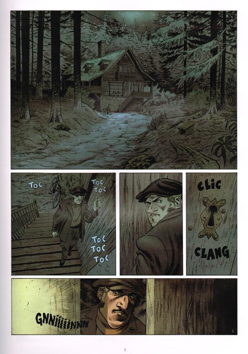 La guerre de 14-18 - Page 5 Planc334