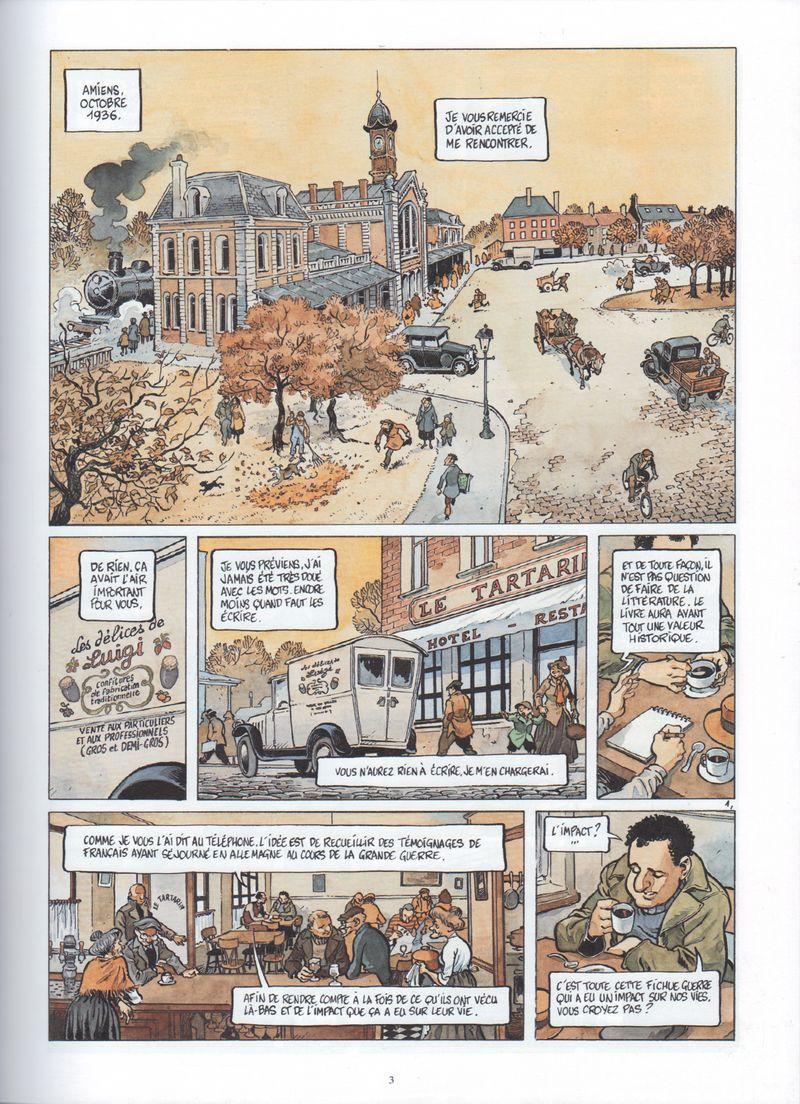 La guerre de 14-18 - Page 5 Planc336