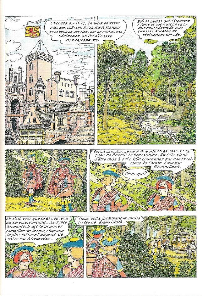 Du côté de François Bel - Page 4 Planc345