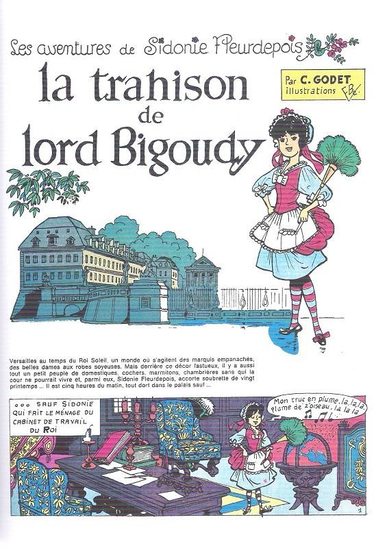Du côté de François Bel - Page 4 Planc351