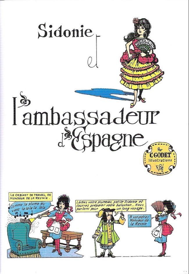 Du côté de François Bel - Page 4 Planc352