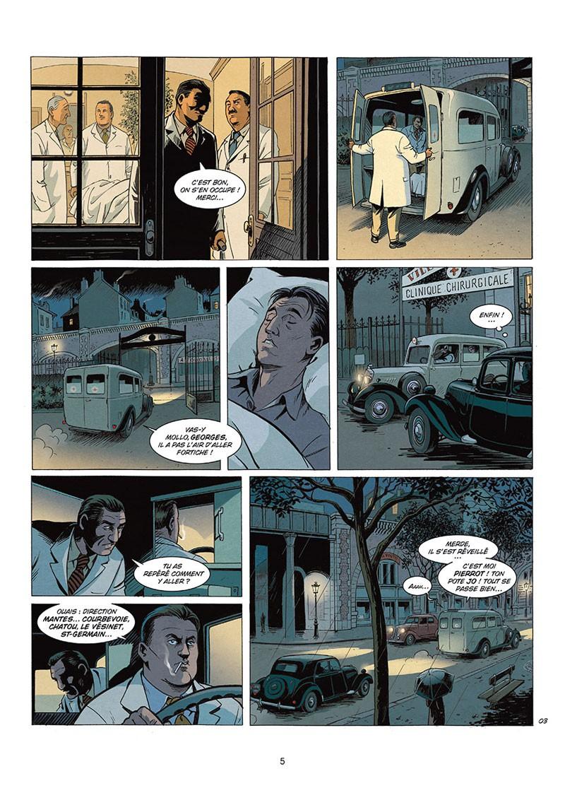 Le genre policier - Page 8 Planc539