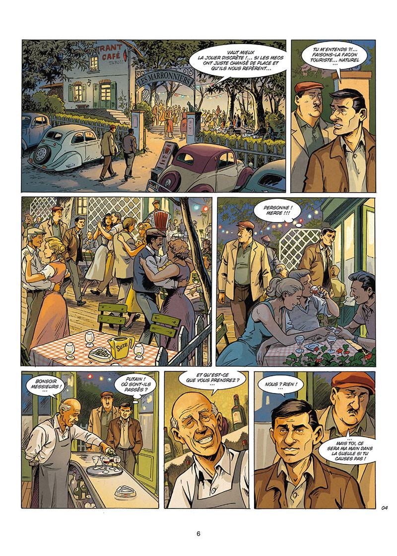 Le genre policier - Page 8 Planc540