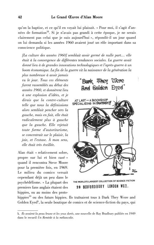 Alan Moore le Grand Planc609