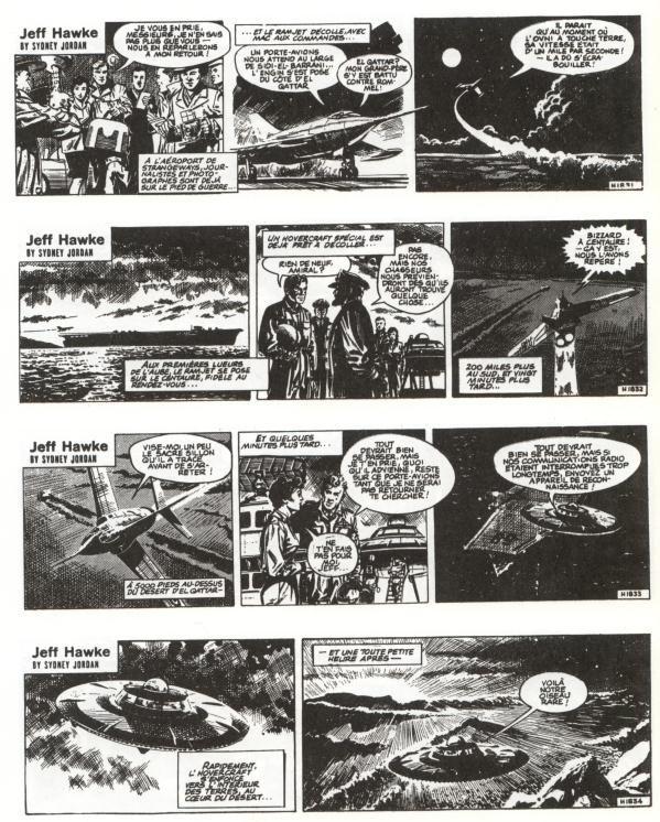 Bandes dessinées britanniques - Page 5 Planc623