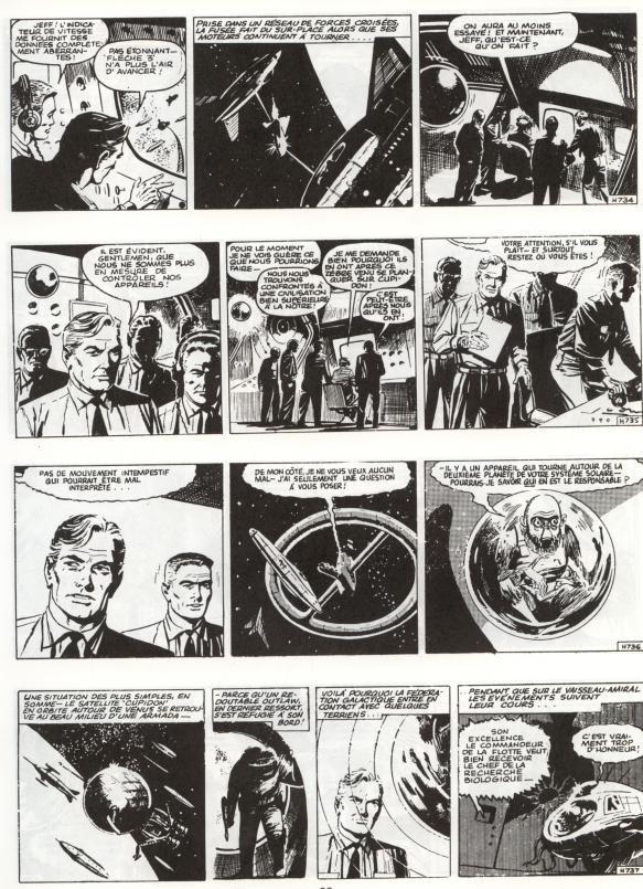 Bandes dessinées britanniques - Page 5 Planc624
