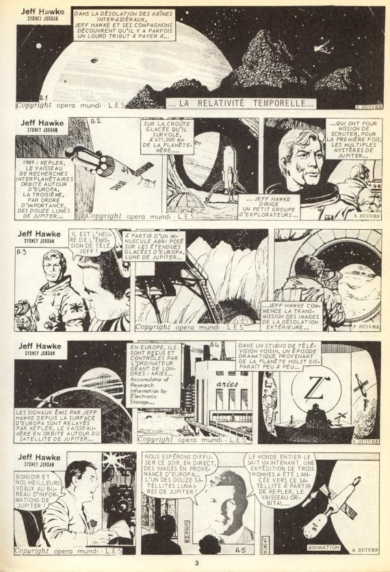 Bandes dessinées britanniques - Page 5 Planc628