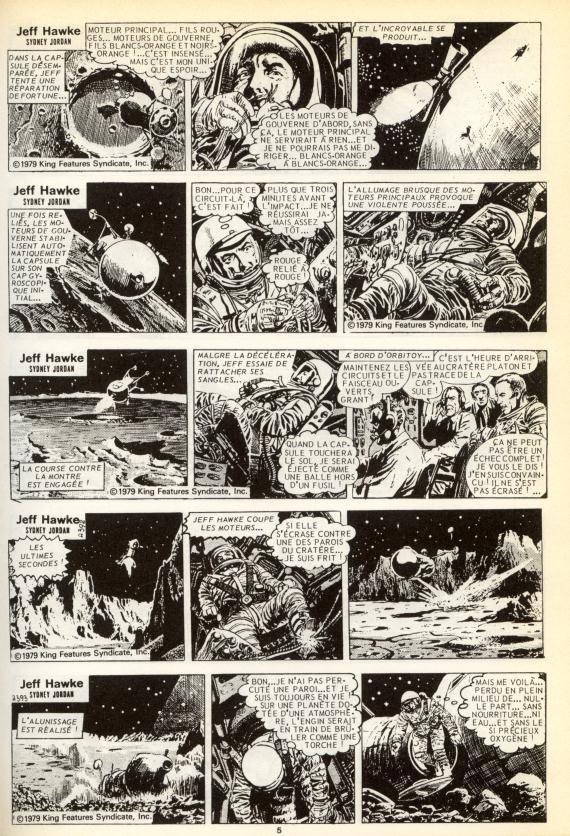 Bandes dessinées britanniques - Page 5 Planc629