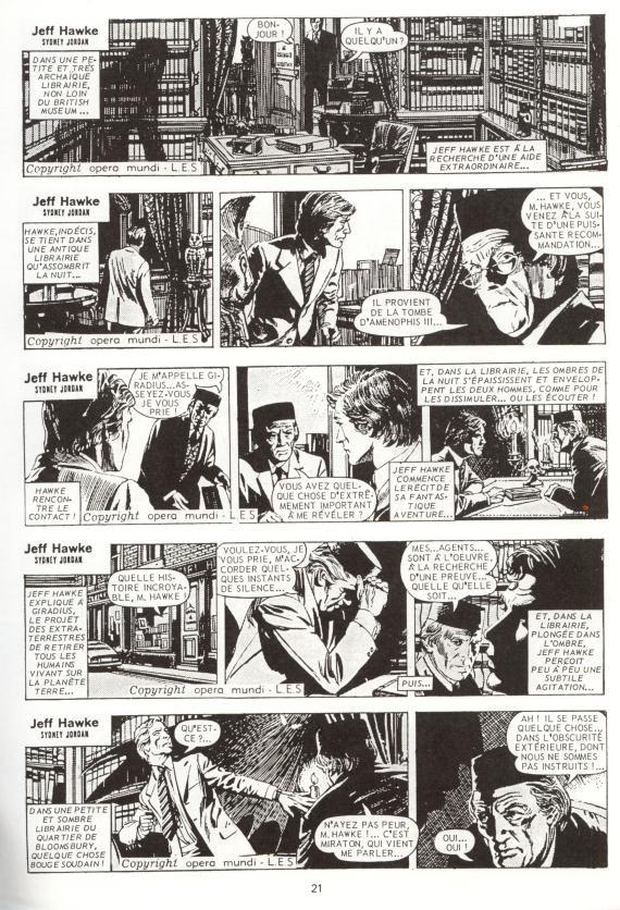 Bandes dessinées britanniques - Page 5 Planc630